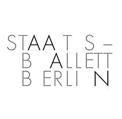 Staatsballett Berlín 2018.jpg