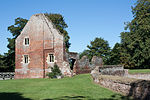 Stable Ruins at Tattershall Castle.jpg