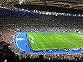 Stade de France 1000 028.jpg