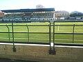 Stadio Piola (Vercelli), tribuna Pro Vercelli.jpg