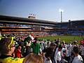 Stadium Ambiance USA Vs Algerian FIFA World Cup 2010.jpg