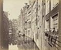 Stadsarchief Amsterdam, Afb ANWN00319000001.jpg