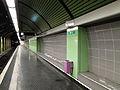 Stadtbahnhaltestelle-stadthalle-23.jpg