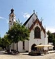 Stadtkirche Blaubeuren.jpg