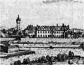 Stadtschloss-kassel-merian-ausschnitt.PNG