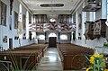 Stafflangen Pfarrkirche innen 3.jpg