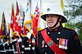 Staffordshire Fire and Rescue Service Ceremonial Squad.jpg