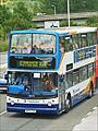 Stagecoach 18078 WA04CTK (6501463573).jpg