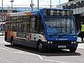 Stagecoach Manchester 47001 KX51CRU (8686899512).jpg