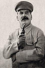 Stalin Full Image.jpg