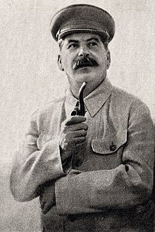Stalin Full Image.jpg