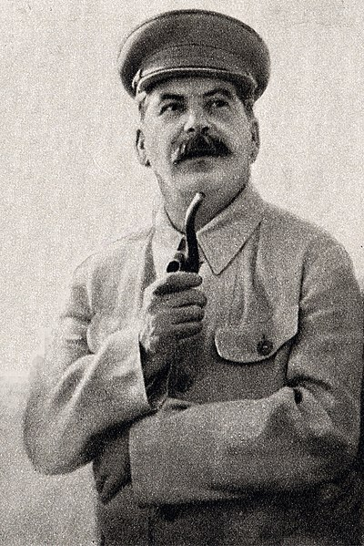 File:Stalin Full Image.jpg