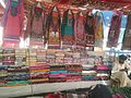 Stall in a local bazaar 20.jpg