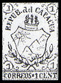 Stamp of Capacua.jpg