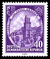 Stamps of Germany (DDR) 1956, MiNr 0526.jpg