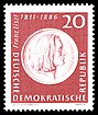 Stamps of Germany (DDR) 1961, MiNr 0859.jpg