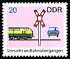 Stamps of Germany (DDR) 1969, MiNr 1446.jpg