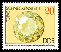 Stamps of Germany (DDR) 1974, MiNr 2008.jpg