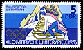 Stamps of Germany (DDR) 1975, MiNr 2099.jpg