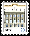 Stamps of Germany (DDR) 1985, MiNr 2980.jpg