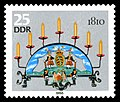 Stamps of Germany (DDR) 1986, MiNr 3059.jpg
