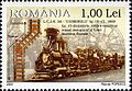 Stamps of Romania, 2006-089.jpg