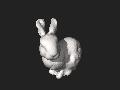 Stanford Bunny.stl