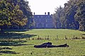 Stanford Hall, Leicestershire - geograph.org.uk - 592911.jpg