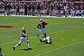 Stanford vs. UC Davis (14902106810).jpg