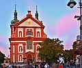Stará Boleslav kostel Nanebevzetí PM 7.jpg