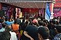 Star Jalsha Pavilion - 40th International Kolkata Book Fair - Milan Mela Complex - Kolkata 2016-02-04 0816.JPG
