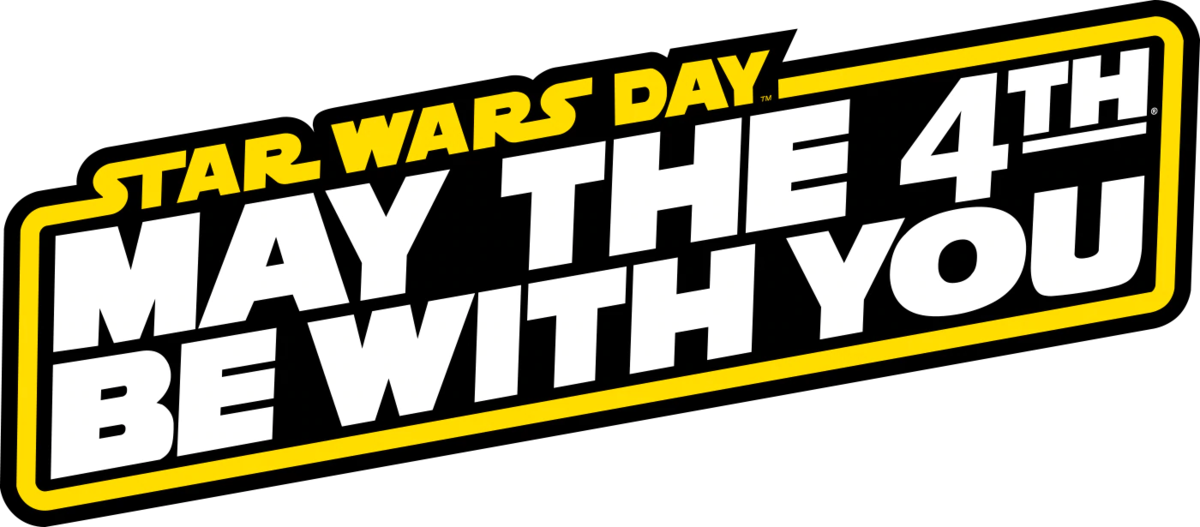 Star Wars Day - Wikipedia