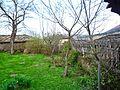 Staro Stefanovo-yards - panoramio.jpg