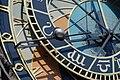Staromestsky orloj detail 1.jpg