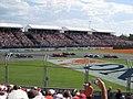 Start 2008 Australian Grand Prix.jpg