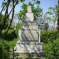 Stary-Uscimow-memorial-090503.jpg