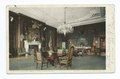 State Dining Room, White House, Washington, D.C (NYPL b12647398-66578).tiff