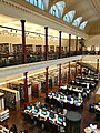 State Library Victoria reading room.jpg