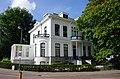 Statige neoclassicistische villa met onregelmatig verloop in fraaie tuin 2012-09-10 14-53-48.jpg