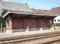 Station Okegem - Foto 2 (2009).png