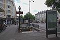 Station métro Reuilly-Diderot - 20130606 155424.jpg