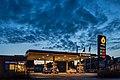 Statoil gas station Trelleborg (26573615900).jpg