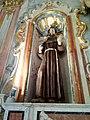 Statua collocata a Santa Maria d'Orsoleo.jpg