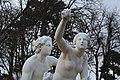 Statue Hippomène Atalante Parc St Cloud 2.jpg