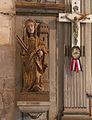 Statue de Sainte Barbe.jpg