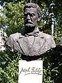 Statue of Joseph Pulitzer.JPG