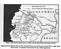 Status quo 1936(PERU-ECUADOR).jpg
