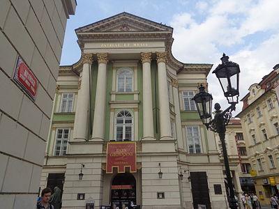 Stavovské divadlo v Praze.JPG