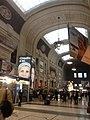 Stazione centrale - panoramio.jpg