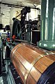 Steam winding engine - geograph.org.uk - 924468.jpg
